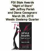 FGI Style Awards