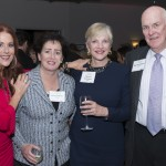 American Academy of Matremonial Lawyers event 2015