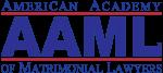 AAML 2015